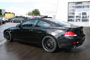 BMW Power 6er Coupe black EDITION